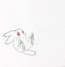 yohdo-chan's picture