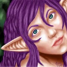 MysticSaige's picture
