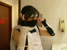 Kadsuki's picture