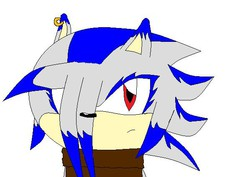 AJ-the-Hedgehog's picture