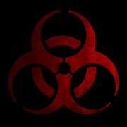 BiohazardousBrat's picture