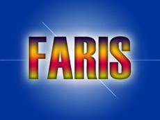 farisbenlamin's picture