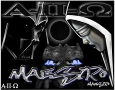 MaestroA2O's picture
