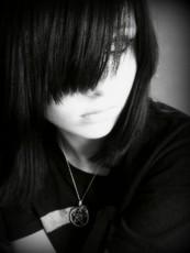 LouiseEJ95's picture
