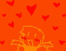 Coolio-Ryu's picture