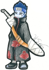 narakus_demon's picture