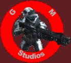 Gamemaster999's picture