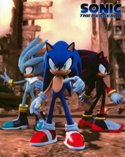 SonicShadow2's picture