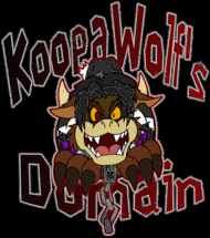 KoopaWolf's picture