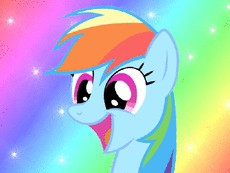 Rainbow-Dash-Rockz's picture