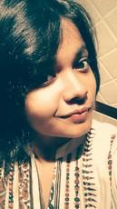 ARUNIMA's picture