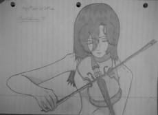 kitsunebi's picture