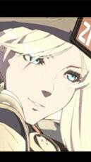 KyxMillia's picture