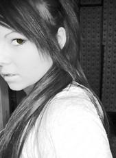 allana's picture