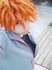 Onigiri_Serina's picture