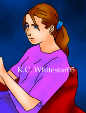 KC-Whitestar's picture