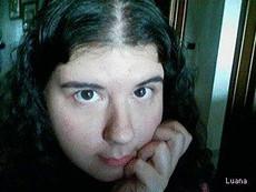 LuanaTF's picture