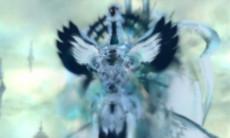 Selphius's picture
