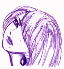 Ephemera's picture