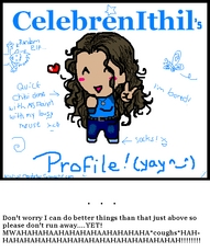 CelebrenIthil's picture