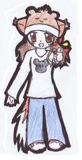 AnimeFan95's picture