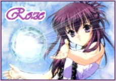 Roze's picture