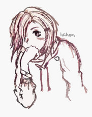 Hakon's picture