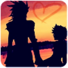 Hikari-Sora1's picture