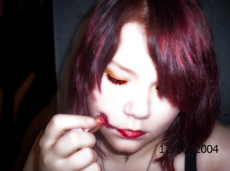 DemonessDarkFlame's picture