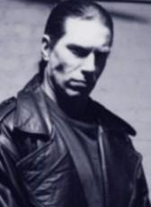 VampireWarith's picture