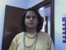 Abreu's picture
