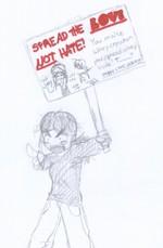 Shizu's picture