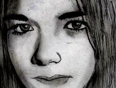 ZELDA's picture