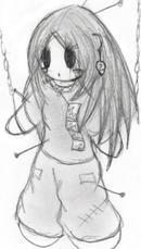 ShiroiOkami's picture