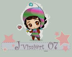 jovimia's picture