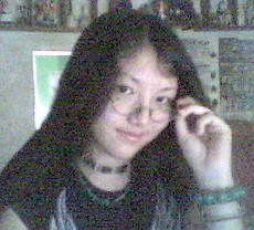 Dreamer566666's picture