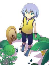 EvolAsuka's picture
