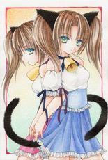 enkeli_kitten's picture