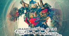 MarhiaPotterakMewNakama's picture