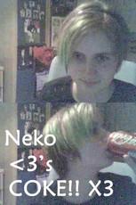 NekoHellAngel's picture