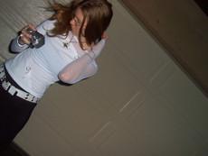 Lizzi's picture