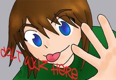 Colt-kun's picture