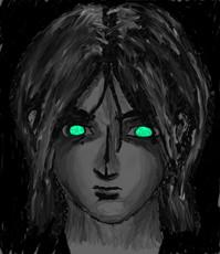Dark_Soma's picture