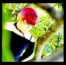 eiko's picture