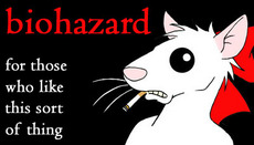 biohazard's picture