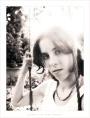 Tenchigirl15's picture