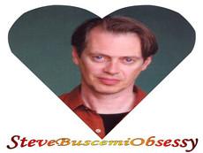 SteveBuscemiObsessy's picture