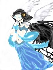 Zabina20's picture