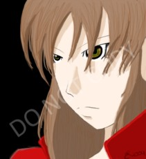 seto-da-feline's picture