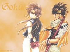 Son_Nuriko's picture